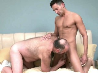 daddy and boy269 I Love Big Dicks