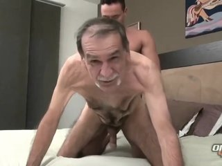 Suggest Model - Best Daddy Fuck Ever (o4m)