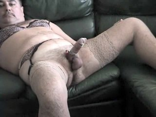Best gay scene with Fetish, Fat s scenes