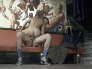 Incredible gay clip with Sex, Group Sex scenes
