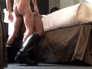 Fucking Stranger In Hotel Ii - SeeMyBF